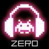 Groove Coaster Zero Image