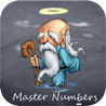 Master Numbers Image