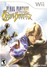 Final Fantasy Crystal Chronicles: The Crystal Bearers Image
