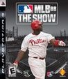 MLB 08: The Show Image