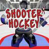 Shooter Hockey Image