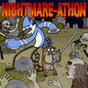 Regular Show - Nightmare-athon Image