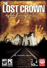 The Lost Crown: A Ghost-hunting Adventure Image