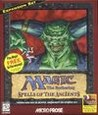 Magic: The Gathering - Spells of the Ancients Image