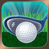 A Mini Golf Masters Trick Shot Pro Image