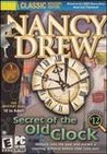 Nancy Drew: Secret of the Old Clock Image
