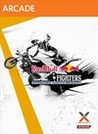 Red Bull X-Fighters Image