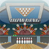 Bowling for TheO by Physical Apps Image