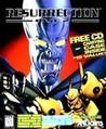 Resurrection: Rise 2 Image