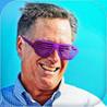 Romney Dub Image