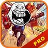 A Harlem Shake Run Pro - Best Running Game Image