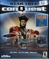 Star Trek ConQuest Online Image