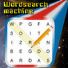 WordSearch Machine Image