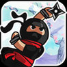 Ninja Throw Image