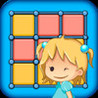 Dots for Kids Image
