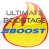 Ultimate Boostage Image