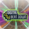 Digital Beat Down Image