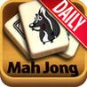 Daily Mah Jong Image