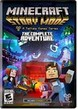 Minecraft: Story Mode - A Telltale Games Series - The Complete Adventure Product Image