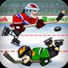 Hockey Goon Image