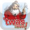 Twas Christmas Trivia! Image