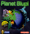 Planet Blupi Image
