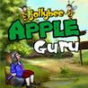 Apple Guru HD Image
