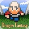 Dragon Fantasy Image