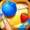 A+ Fruit Matching HD Pro Image