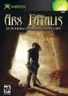 Arx Fatalis Image
