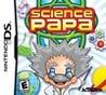Science Papa Image