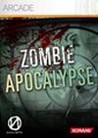 Zombie Apocalypse Image