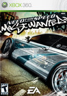 Need for Speed Most Wanted (2005) Image