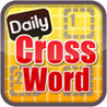 Daily Crossword Image