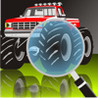ABCville Detective 2 - Learning Fun Educational... Image