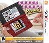 Crosswords Plus Image