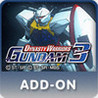 Dynasty Warriors: Gundam 3 - Final Trial Against the Giants Image