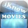 iKnowMovies Image