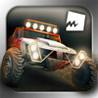 Uber Racer 3D: Sandstorm Image
