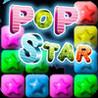 Pop Star HD Full Image