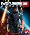 Mass Effect 3: From Ashes Image