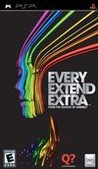 Every Extend Extra Image