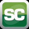 NRL SUPERCOACH SEASON 2013 Image