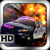 COPS vs Nitro Drag Racers HD - Full Version Image