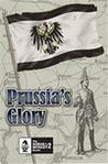 Horse & Musket 2: Prussia's Glory Image