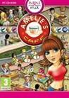 Amelie's Cafe Image