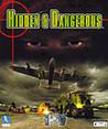 Hidden & Dangerous Image