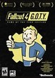 Fallout 4: Game of the Year Edition Product Image