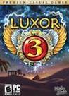 Luxor 3 Image