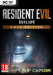 Resident Evil 7: biohazard - Gold Edition Product Image